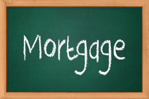 Mortgage Shopping: Peculiarities of Mortgages in the Big Apple