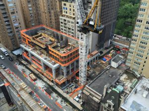 NYC Condos for Sale