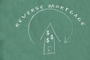 Why Reverse Mortgages Might Not Work for Retirement Income