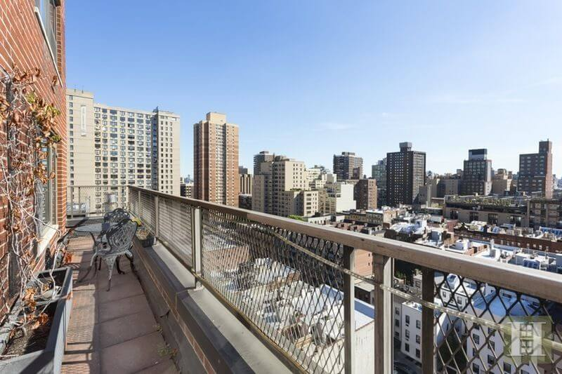 200 East 27th Street, Apt 16F