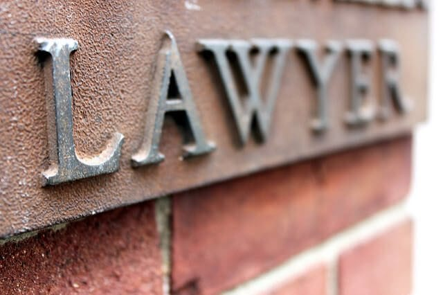 Finding the Best NYC Real Estate Attorneys