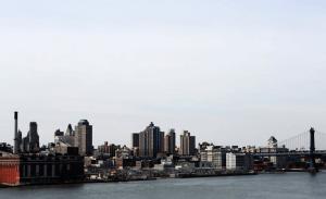 Brooklyn: Is It True to Hype?