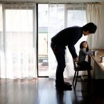 Minimalism: How This Japanese Lifestyle Trend Can Save You Stress and Space