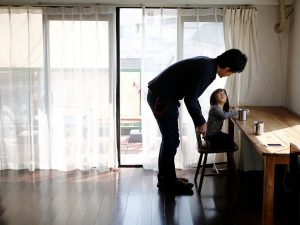 Japanese Minimalism: How This Lifestyle Trend Can Save You Stress and Space