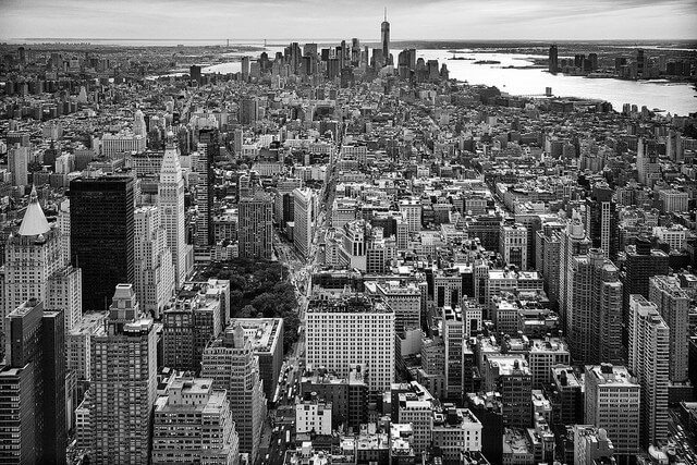 How Do NYC Buyer's Agents Get Paid?