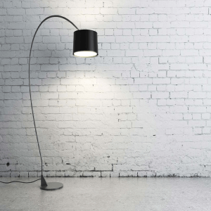 Lighting Solutions for Your NYC Apartment