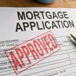 Getting Through the Mortgage Pre-approval Process