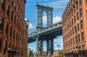 Brooklyn Outperforming Manhattan? - Ranking Brooklyn's Price Appreciation