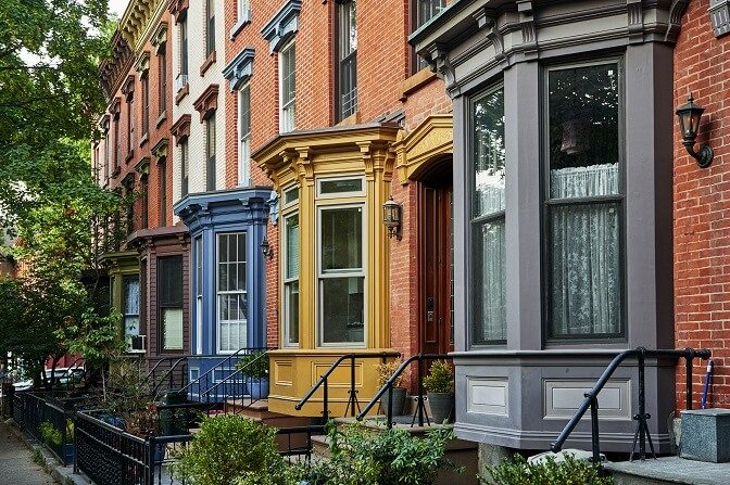 Brooklyn-Townhouses2