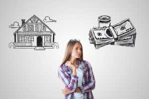 What is a Jumbo Mortgage in NYC?