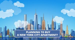 "12 Step Video Tutorial ""How to Buy a Home in New York City"""