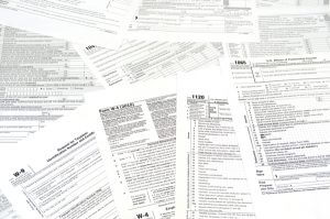 Transfer Taxes in New York City