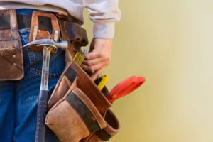 How to Find a NYC Contractor for Home Improvement