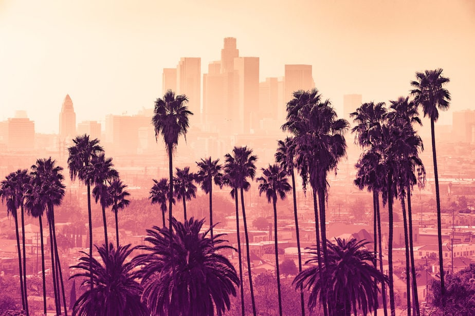 Los Angeles First Time Home Buyers Guide