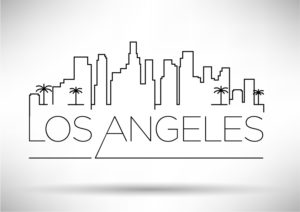 Launching Our L.A. Network of Real Estate Buyer's Agents