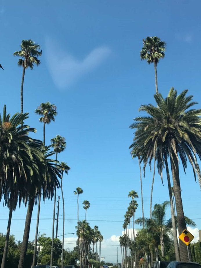 Los Angeles Real Estate For Sale