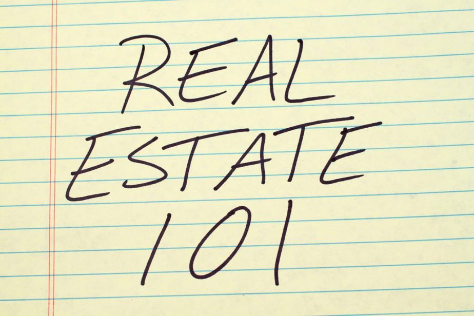 4 Signs Your Real Estate Agent Understands Your Needs