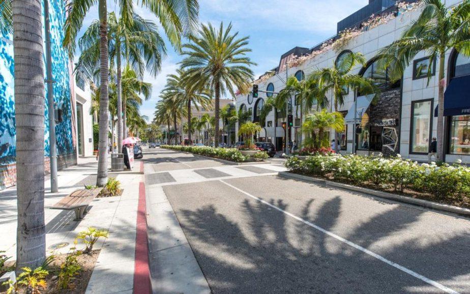 Guide to the Best Neighborhoods in LA