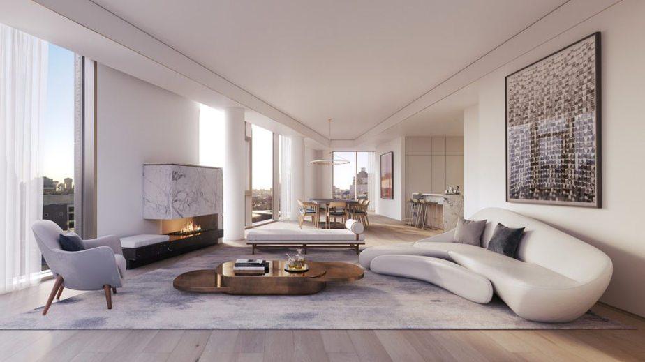 05_Living-Room-View-1_v09-1600-xxx_q85-1024x575