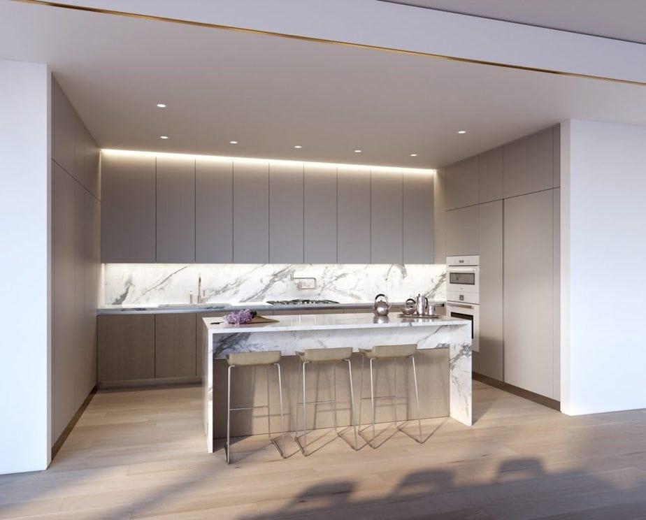 07_Kitchen-1600-xxx_q85-1024x824