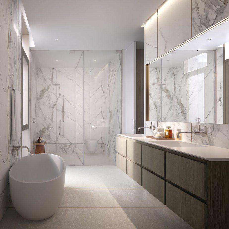 08_Master-Bathroom_v11-1600-xxx_q85-1024x1024