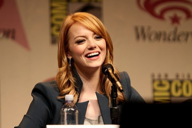 20 Celebrities Who Live in Los Angeles