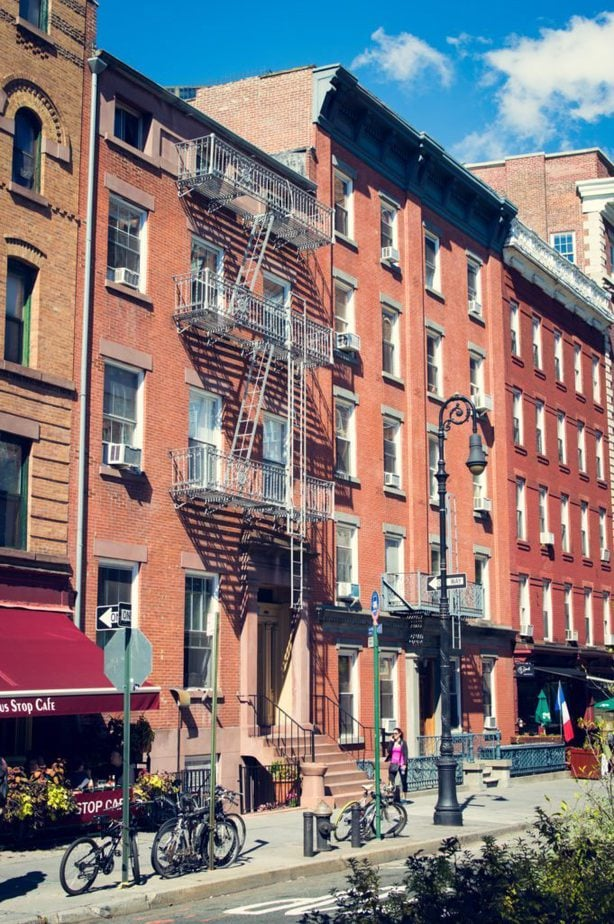 Tips to Buying a New York City Investment Property