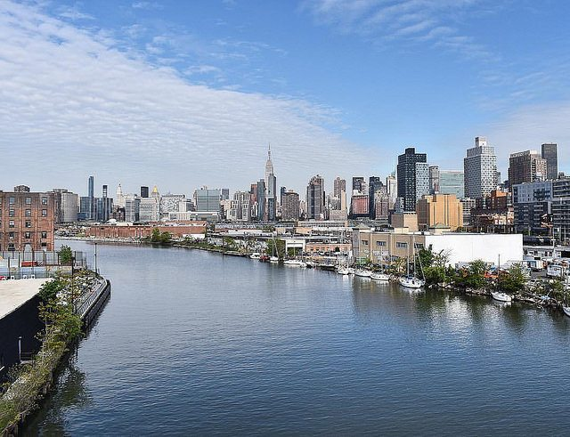 7 Best NYC Neighborhoods For First-Time Homebuyers