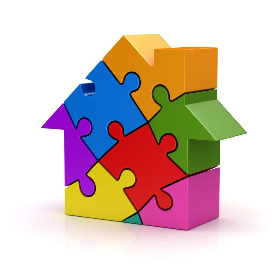 Understanding Homeowners Association Duties in Los Angeles