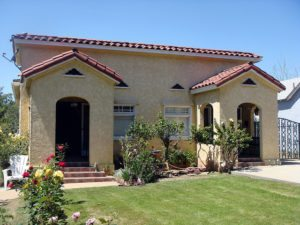 First Time L.A. Home Buyer Programs - Help Available
