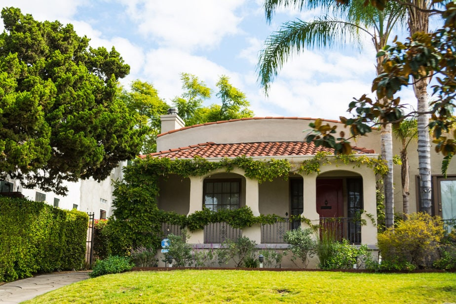 What You Need to Know About Homeownership Costs in L.A.