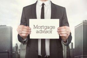 Scoring Mortgage Points