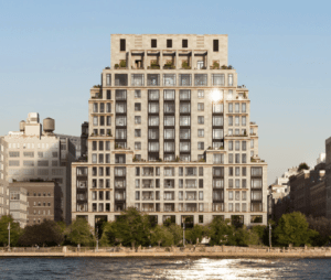 Examining the Top Real Estate Developers in New York City