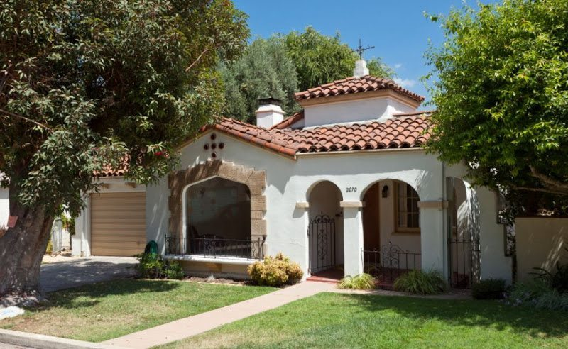 Things to Consider Before Buying an Older Home in Los Angeles