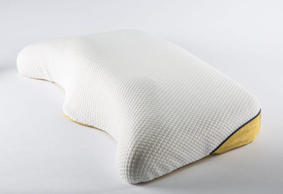 Thijs-van-der-Hilst-1024x702