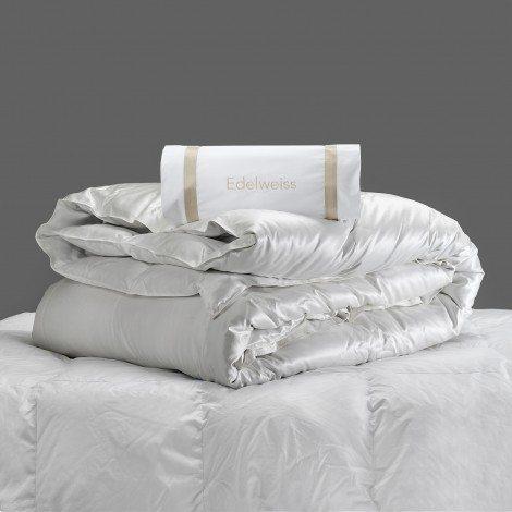 edelweiss_down_comforter
