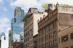 New vs. Old Construction:Which to Buy in New York City