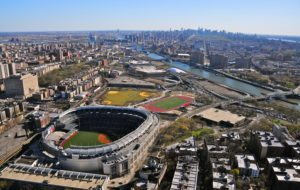Things You Need To Know About Moving To The Bronx