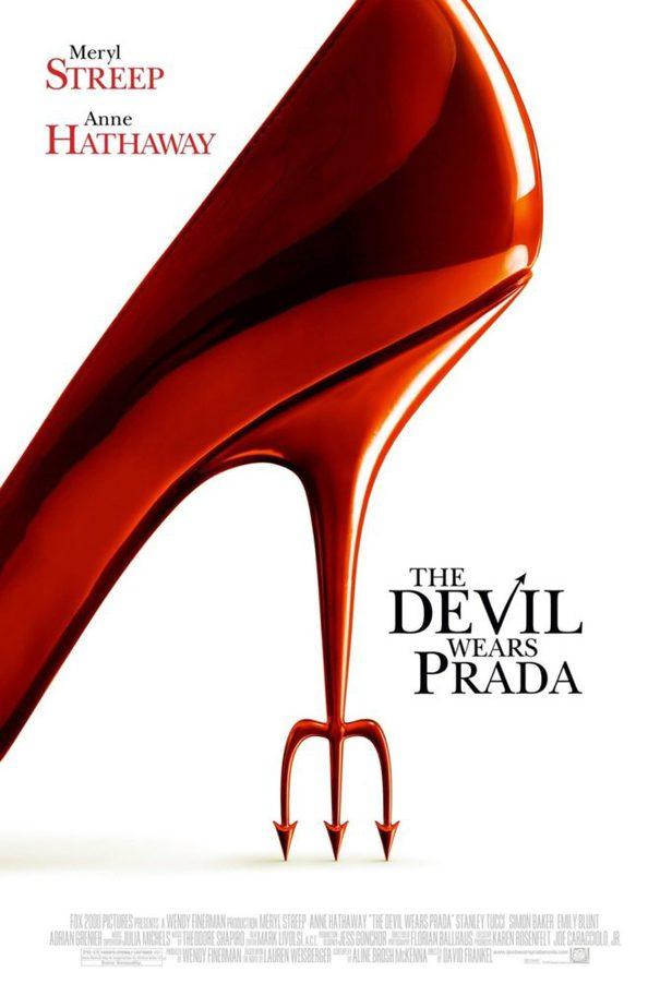 devilwearsprada-683x1024