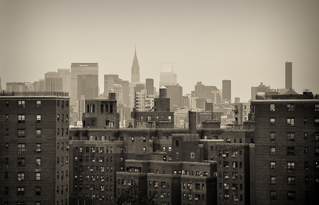 The 2018 Real Estate Forecast for NYC