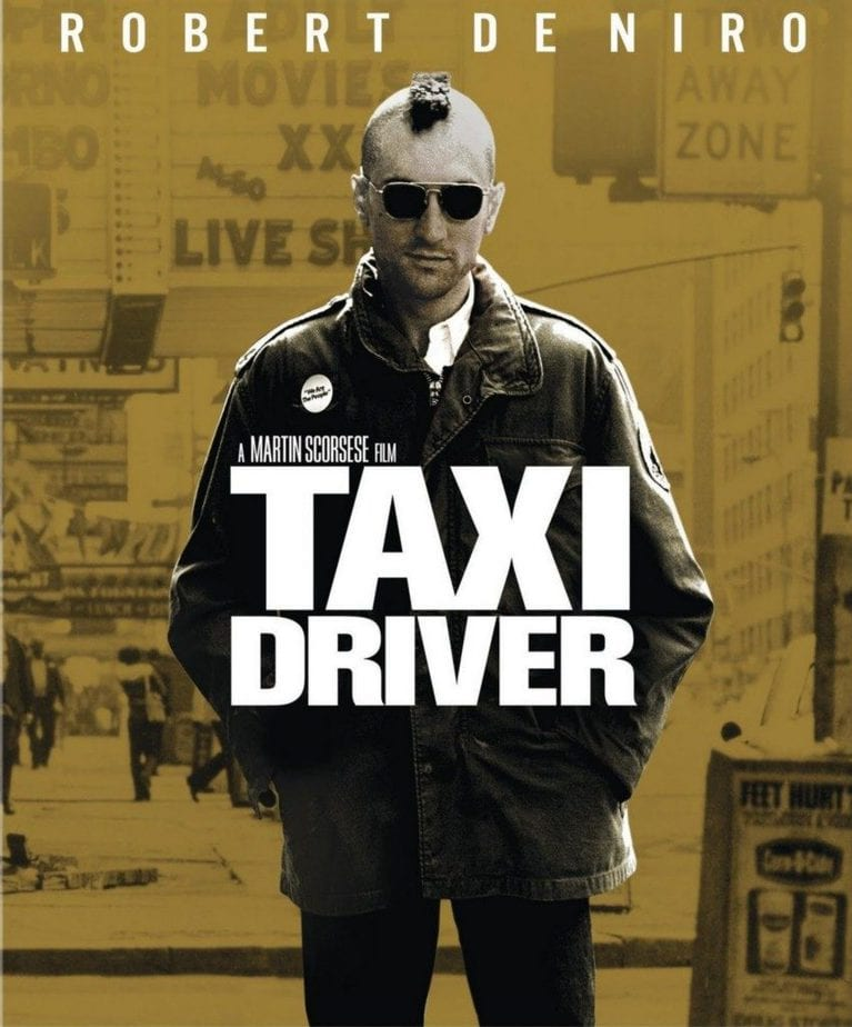 taxidriver-1-850x1024