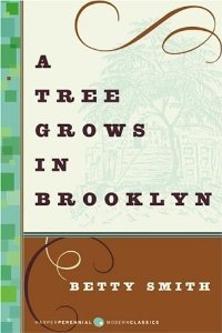 a-tree-grows-in-brooklyn-by-betty-smith