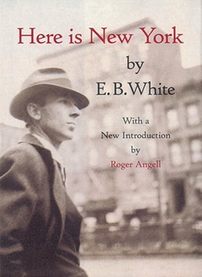 here-is-new-york-by-e.b-white
