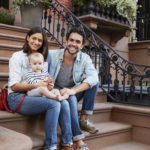 A Millennials Guide to Moving to NYC