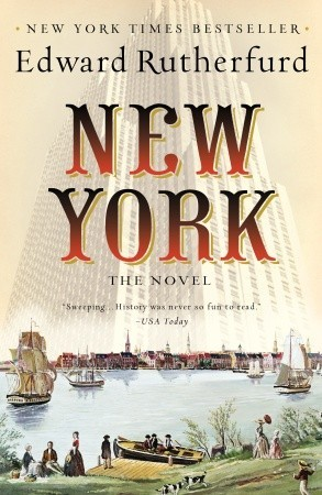 new-york-the-novel-by-edward-rutherfurd
