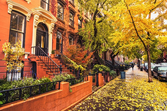 Top 5 Tips for First-time NYC Landlords
