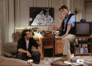 8 Questions to Ask a Potential Roommate in NYC