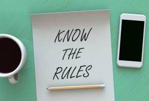 Co-op Rules and Regulations in New York City