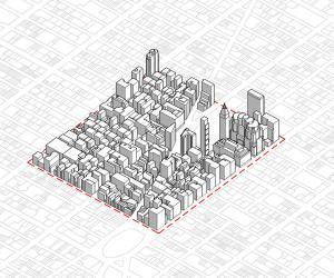 Making Sense of (FAR) Floor Area Ratio in NYC