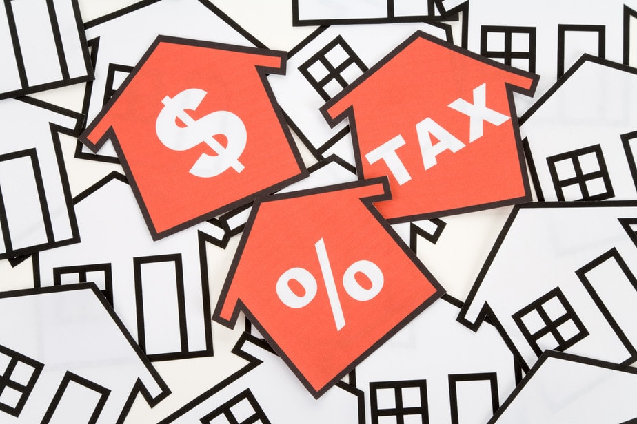 Co-op Flip Tax: Understanding Flip Taxes in NYC